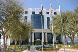 Collier County Court Records Search Collier County Florida