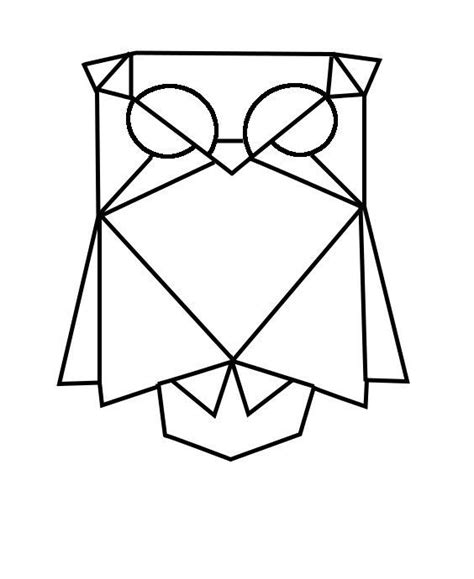 real geometric coloring pages 153 best images about drawings on pinterest mandalas