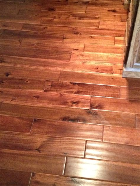 1000 images about hard wood floors on pinterest warm satin and white vinegar