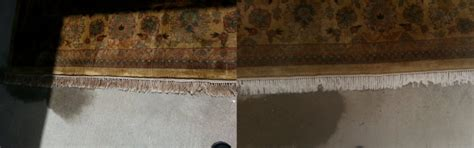 upholstery cleaning san marcos ca gallery xtreme cleaning san marcos ca carpet cleaning