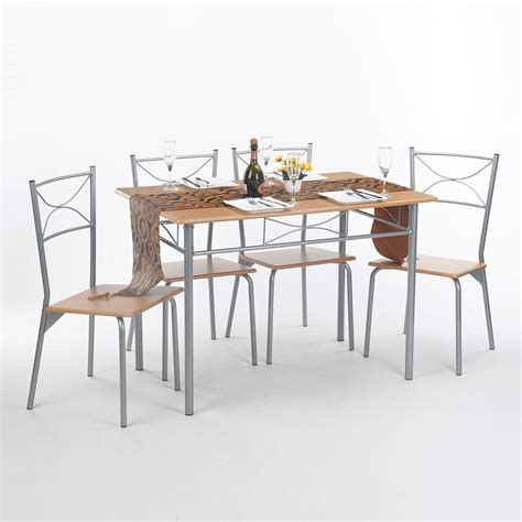 Best Dining Room Furniture Brands Best Dining Room Furniture Brands Barclaydouglas