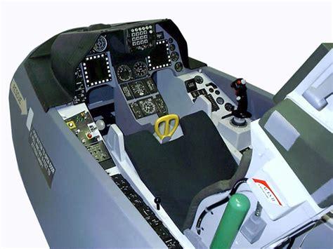 f 16 simulator cockpit for sale f 16 flight simulators f16 military fighting falcon jet