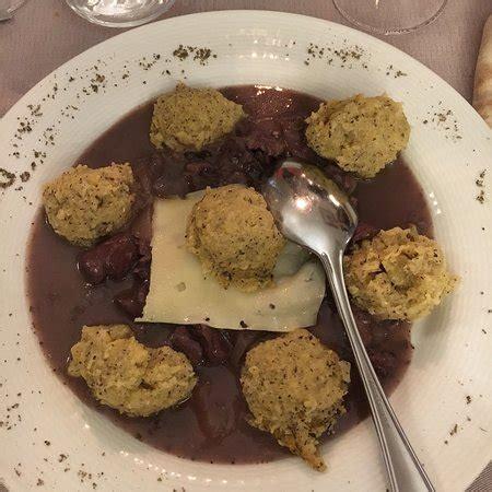 ristorante la terrazza courmayeur ristorante la terrazza courmayeur restaurant avis