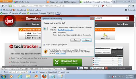 apk installer free for pc apk on pc how to and install bluestack apk on pc