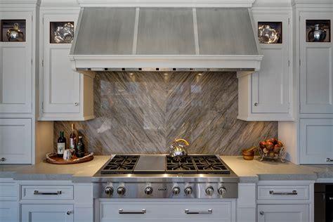 midwest home remodeling design 100 midwest home remodeling design kitchen room