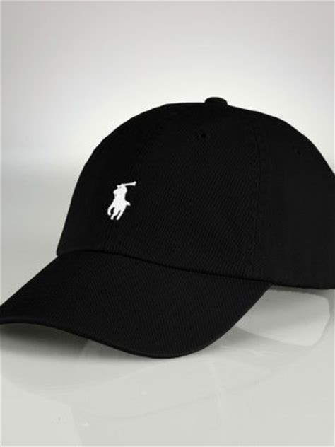 baseball caps baseball and caps hats on