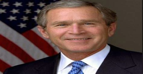 george h w bush date of birth biography of george w bush assignment point