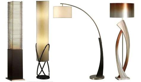 Modern Dining Rooms Sets Benefits Of Unusual Floor Lamps Designinyou