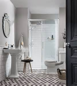 big bathrooms ideas 25 best ideas about big bathrooms on