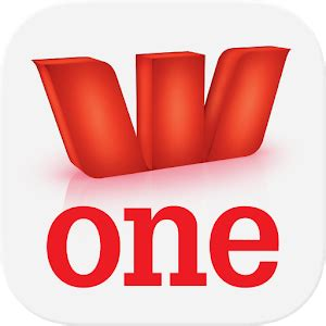 Westpac Gift Card My Account - westpac one mobile banking android apps on google play