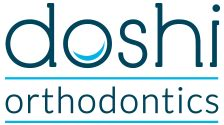 comfort dental addison doshi orthodontics elmhurst orthodontist