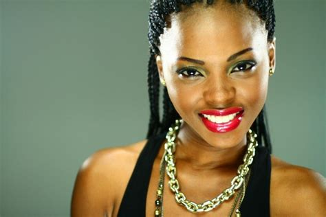 what celebrity is a virgin 5 female nigerian celebrities who say they are still virgins