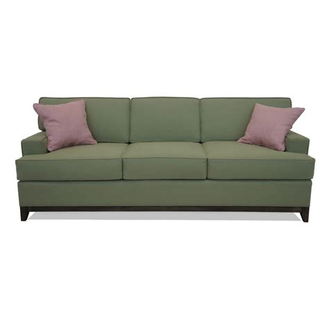 eco friendly sofas and loveseats eco friendly sofas and