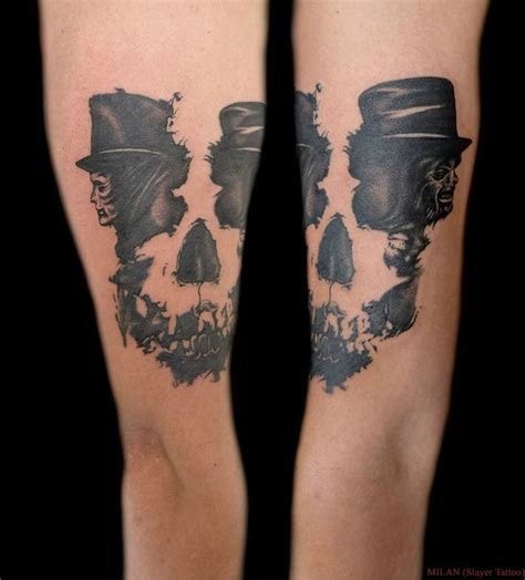 types of tattoo shading 430 best images about tattoos on bow tattoos