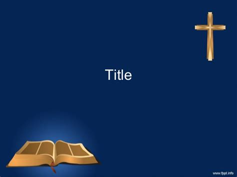 bible powerpoint template christian backgrounds powerpoint template holy bible
