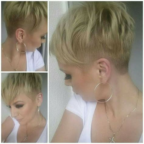 2014 summer hairstyles short haircuts back view popular 35 vogue hairstyles for short hair popular haircuts