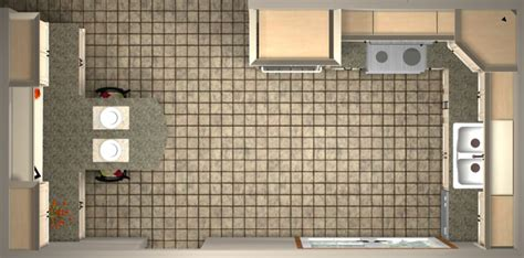 Kitchen Birds Eye View by Cities Kitchen Remodel Archives Home Stores