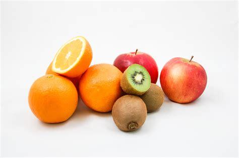 pictures free orange fruit 183 free stock photo