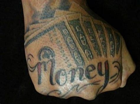 tattoo designs and prices 27 best money power respect tattoos designs images on