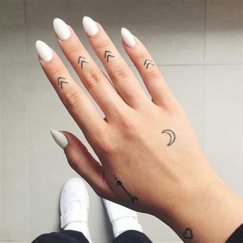 yeni moda minimalist parmak d 246 vmeleri womens style
