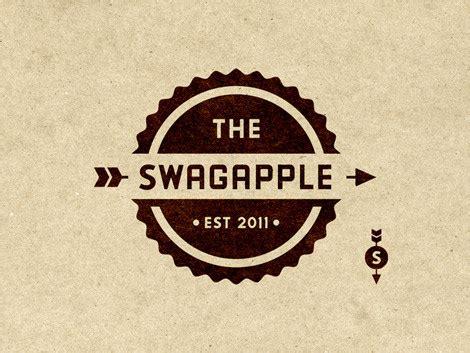 design a retro logo 25 impressive exles of vintage logo design stunning