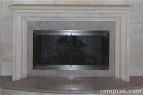 How Much To Put In A Fireplace by Cost To Install A Fireplace Prices For Fireplace