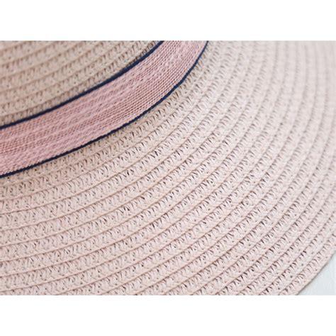 Topi Wanita Anti Uv Style Beige topi pantai wanita anti uv summer style beige