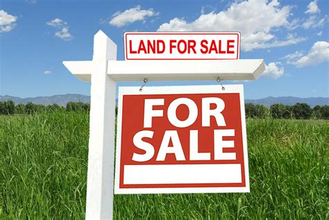 acreages for sale mls flat rate listing for 195 in maryland virginia and
