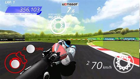 download mod game moto gp apk motogp race chionship quest for android free download