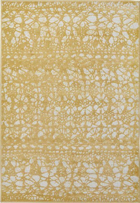 tappeto design tappeto design luazienda nodus nella produzione di