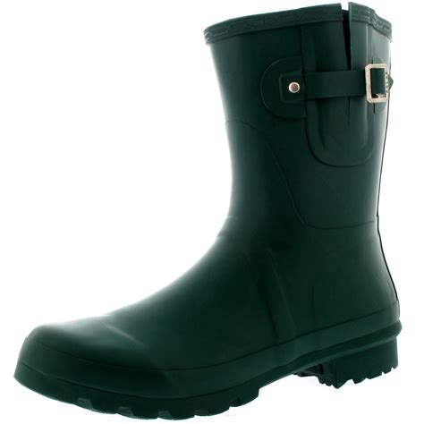 mens rubber boots size 15 mens rubber boots size 15 28 images tingley rubber