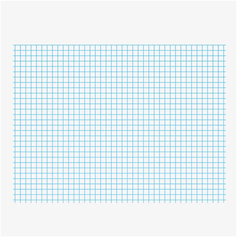 layout grid line vector blue square grid lines perspective vector blue