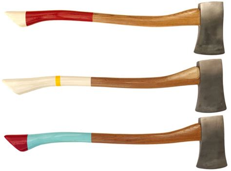best axes made axes age driverlayer search engine