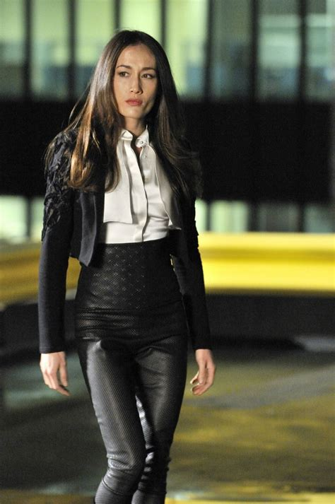 maggie q sgg 087918 jpg 360 best maggie q images on pinterest woman actresses