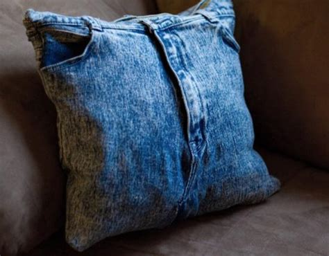 Where To Recycle Duvets And Pillows by Recycling Clothing From Closets For Textile Sculptures And Decorative Pillows