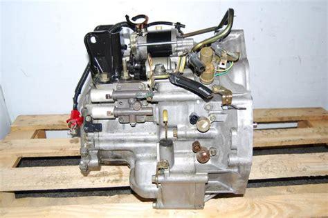 small engine repair training 1983 honda accord transmission control other honda acura manual and automatic transmissions honda jdm engines parts jdm racing