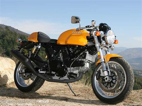 1000 Images About My Sport - 2007 ducati sport 1000 bike test motorcycle usa