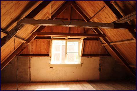 houten planken keuken mooie planken keuken