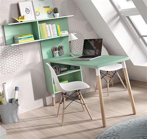 scrivanie e librerie per ragazzi scrivanie e librerie per camerette spaziojunior arredamenti