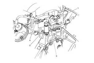 international prostar maxxforce engine diagrams on mins fuel filter wiring diagram website