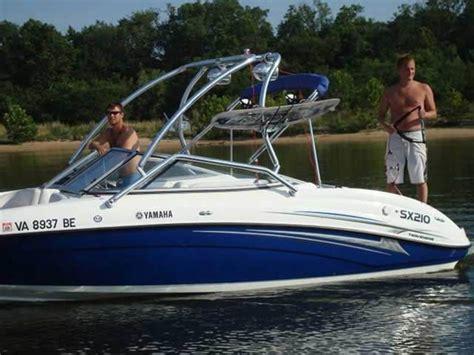 yamaha wake boat yamaha wakeboard towers aftermarket accessories