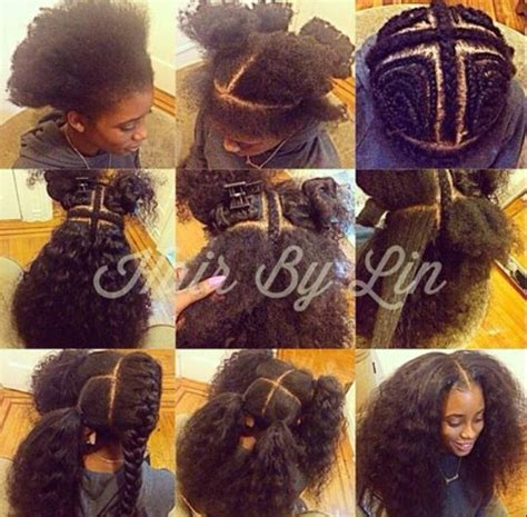 sew in bob marley hair in ta 44 best images about vixen crochet braids on pinterest