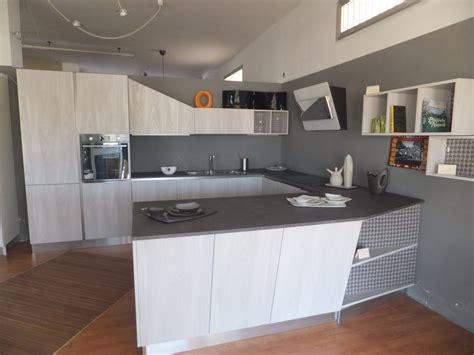 cucina con piano cottura angolare best cucine con piano cottura angolare photos