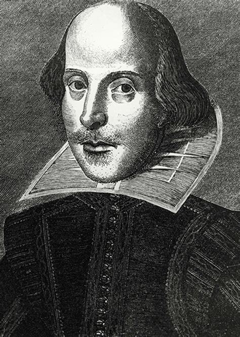 William Shakespeare by Pictures Photos Of William Shakespeare Imdb