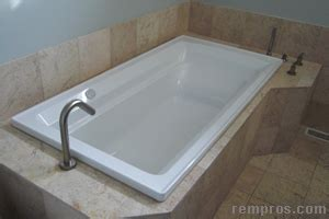 cost to install new bathtub cost to install a bathtub prices for installation and