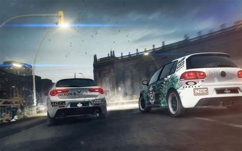 Mac Grid 2 Reloaded Completed grid 2 reloaded edition atterit sur mac app store