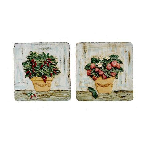 vaso fragole vaso fragole cm 24 x 24 archivi arte e ceramica toscana