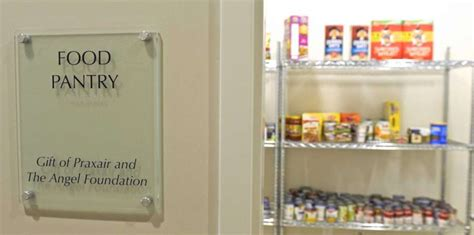 Food Pantry New Ct by Collection To Help Ridgefield Food Pantry This Weekend