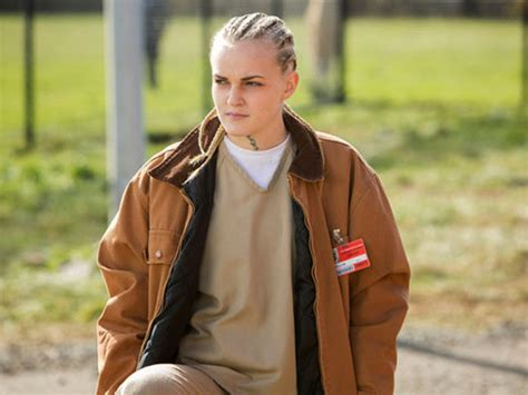 tricia miller orange is the new black wiki wikia