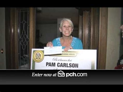 Enter Publishers Clearing House Sweepstakes - enter the publishers clearing house sweepstakes for your chance to win cash prizes